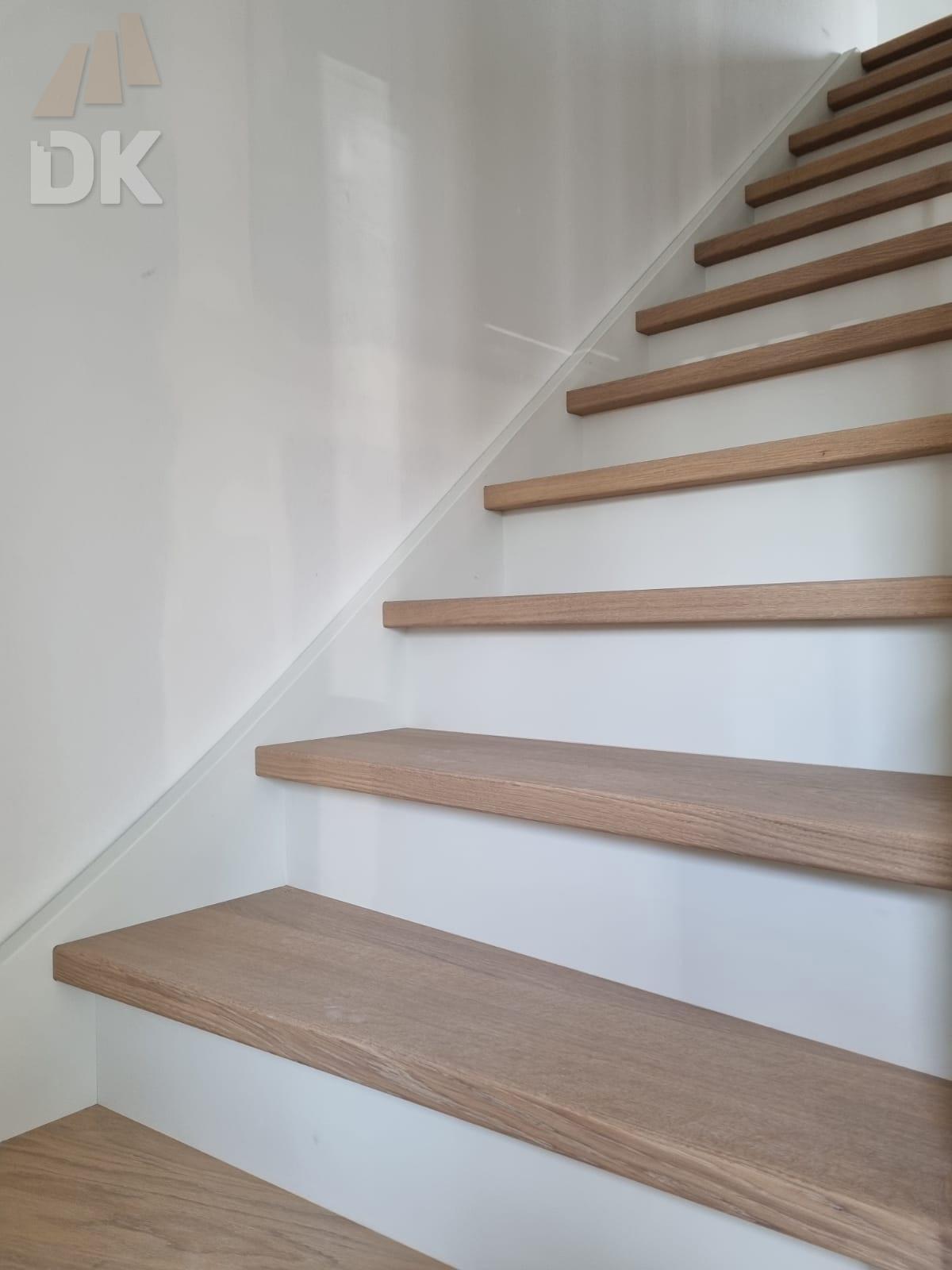Dichte onder kwart trap  - Foto 2