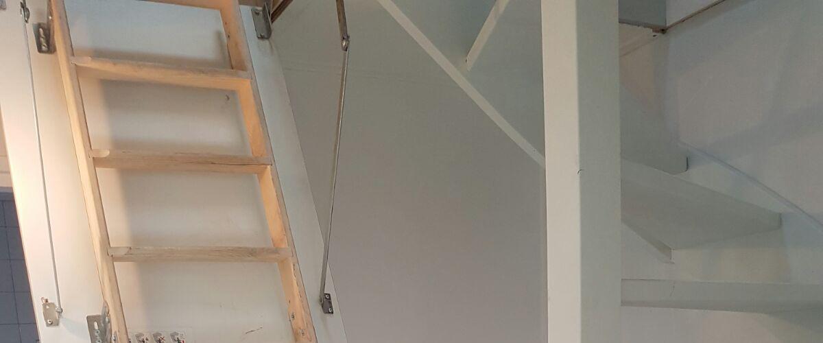 onze trappenfabriek zoldertrappen trappenspecialist de